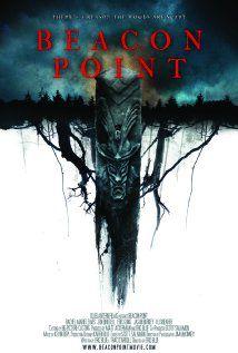 Beacon Point - Film (2016)