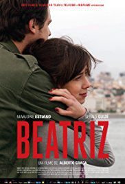 Beatriz - Film (2017)