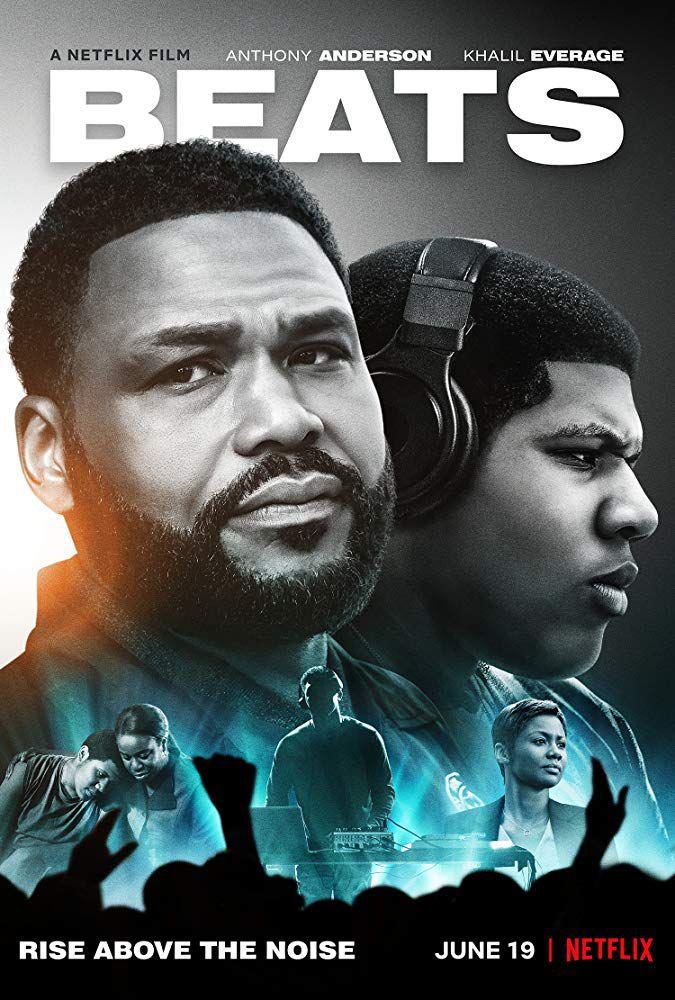 Beats - Film (2019)