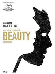 Beauty - Film (2011)