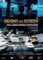 Behind the screen - Documentaire (2011)