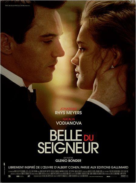 Belle du seigneur - Film (2013)