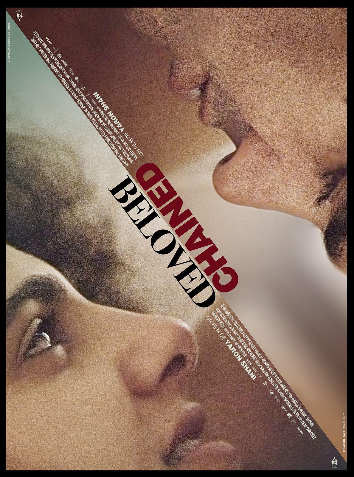 Beloved - Film (2020)