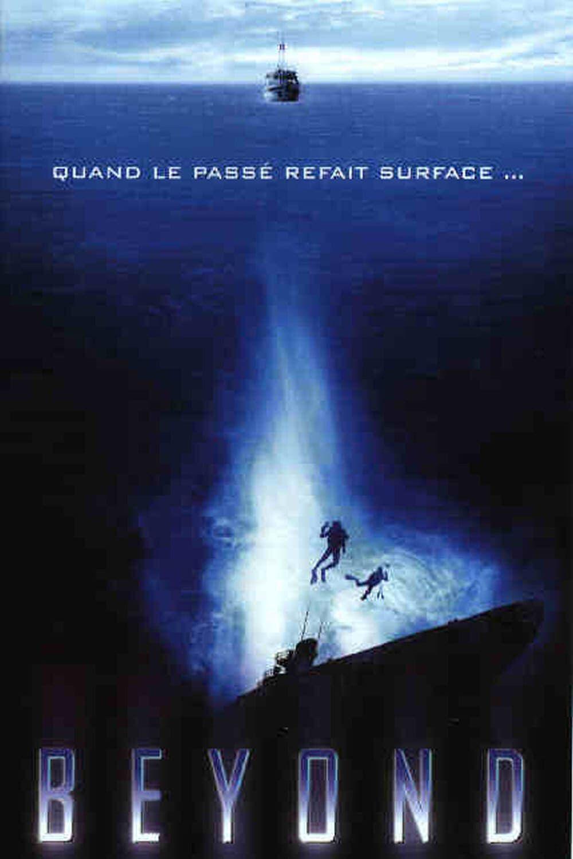 Beyond - Film (2000)