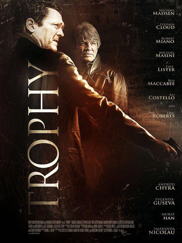 Beyond the Trophy - Film (2012)