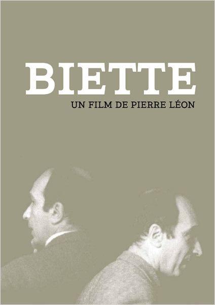 Biette - Documentaire (2013)