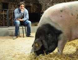 Big Jim - Film (2010)