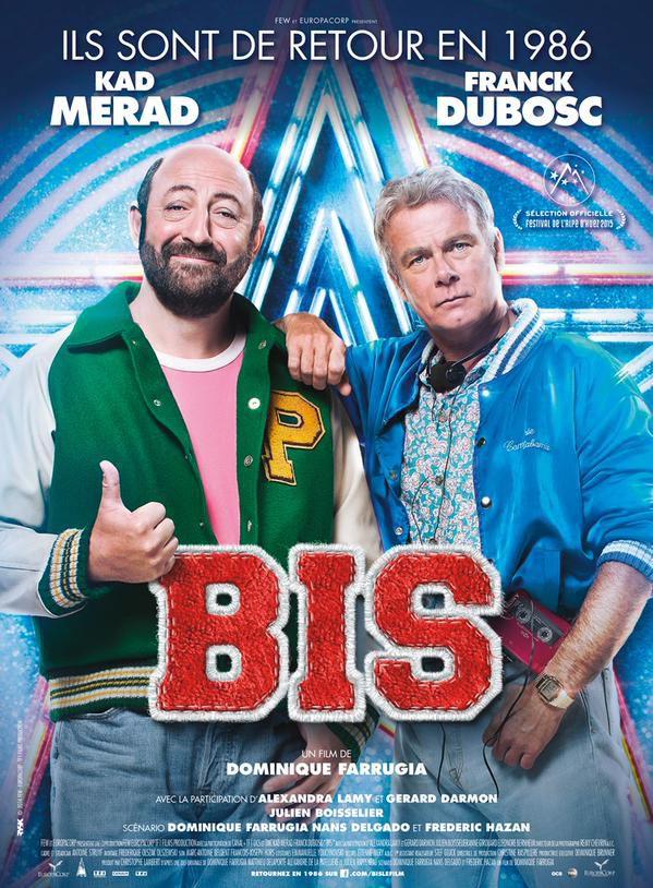 Bis - Film (2015)