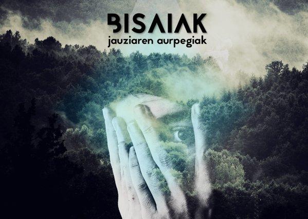 Bisaiak, jauziaren aurpegiak - Documentaire (2015)
