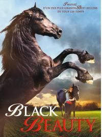 Black Beauty - Film (2015)