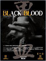 Black Blood - Film (2011)
