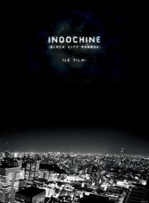 Black City Parade : Le Film - Documentaire (2013)