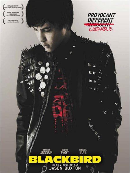 Blackbird - Film (2013)