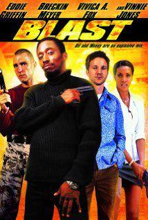 Blast - Film (2004)