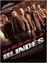 Blindés - Film (2009)