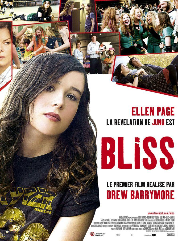 Bliss - Film (2010)
