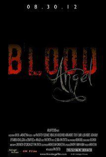 Blood Angel - Film (2012)