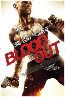 Blood out - Film (2011)