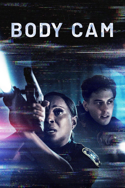 Body Cam - Film (2020)