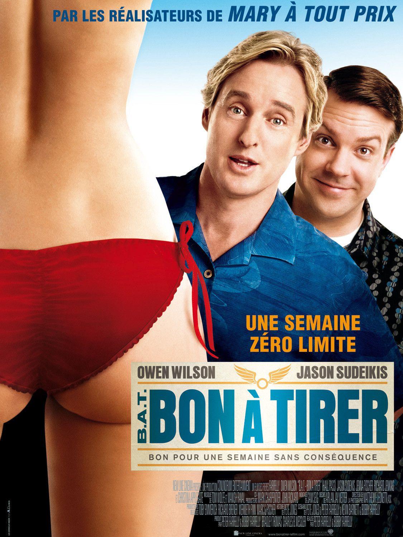 Bon à Tirer (B.A.T.) - Film (2011)