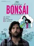 Bonsái - Film (2011)
