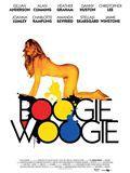 Boogie Woogie - Film (2010)