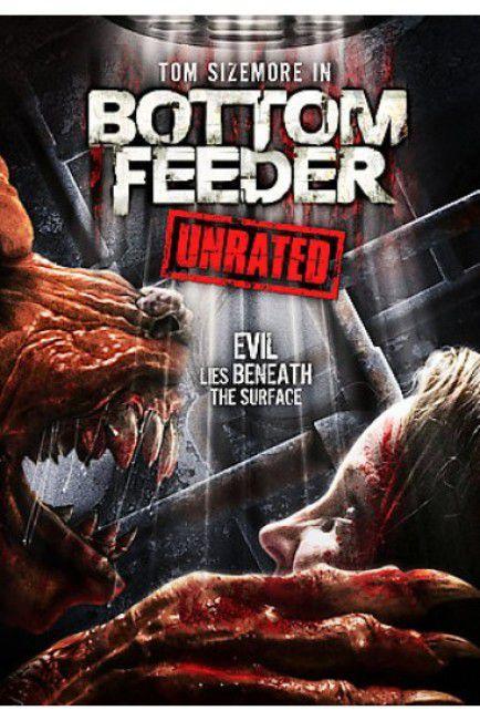 Bottom Feeder - Film (2007)