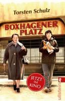 Boxhagener Platz - Film (2010)