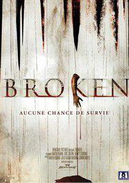 Broken - Film (2006)