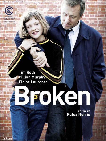 Broken - Film (2012)