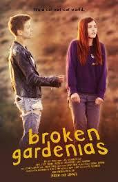 Broken Gardenias - Film (2014)