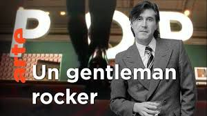 Bryan Ferry : Don't stop the music - Documentaire (2020)