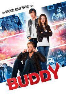 Buddy - Film (2013)