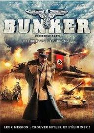 Bunker - Film (2009)
