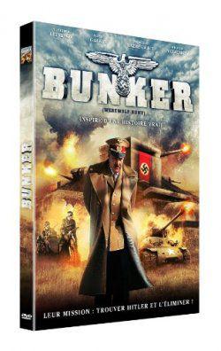 Bunker - Film (2011)