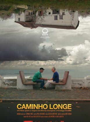 Caminho Longe - Documentaire (2021)