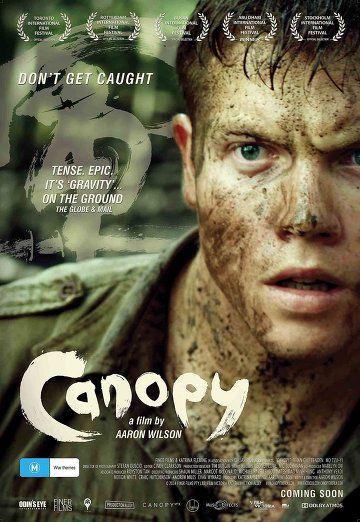Canopy - Film (2013)