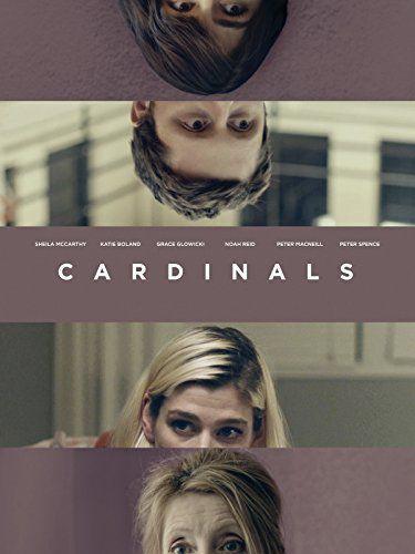 Cardinals - Film (2017)