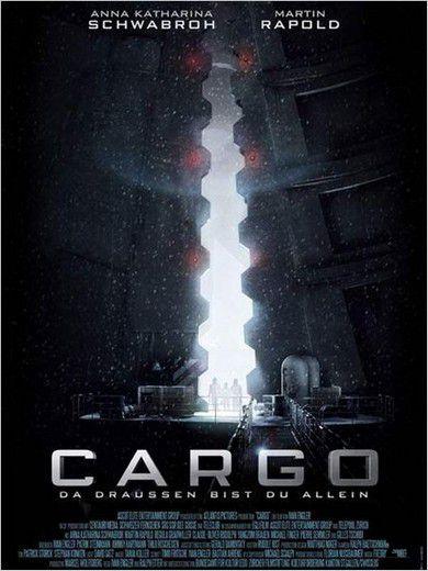 Cargo - Film (2009)