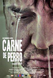 Carne de Perro - Film (2013)
