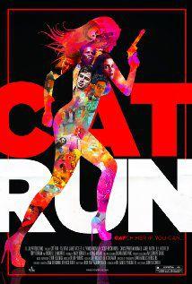 Cat Run - Film (2011)
