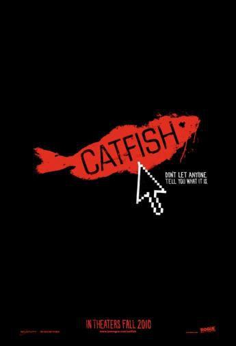 Catfish - Documentaire (2010)