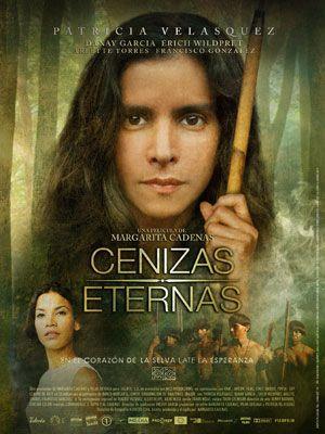 Cenizas Eternas - Film (2011)
