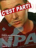 C'est parti - Documentaire (2010)