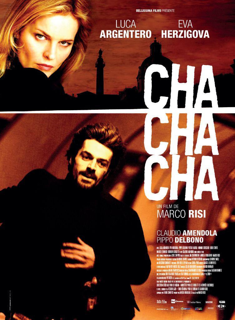 Cha Cha Cha - Film (2013)