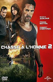 Chasse à l'homme 2 - Film (2016)