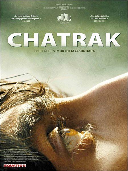 Chatrak - Film (2010)