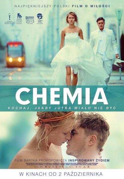 Chemo - Film (2015)