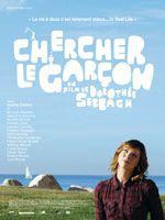 Chercher le garçon - Film (2012)