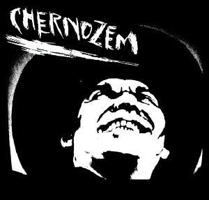 Chernozem - Film (2013)